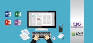 Microsoft Office 2016 Essential Training
