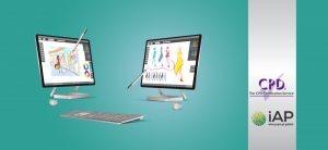 Adobe Photoshop (CC) Essential Training