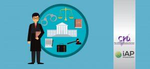 Diploma-in-Legal-Secretary
