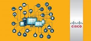 Complete Cisco Networking Course Bundle