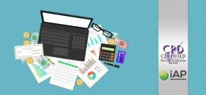 Advance Accounting & Bookkeeping Diploma