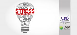 Diploma in Stress Management
