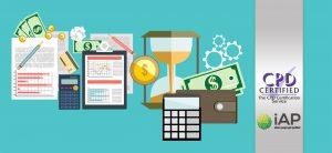 Business Accounting Diploma