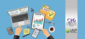 Diploma in Small Business Accounting