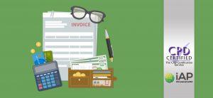 Sage 50 Accounts & Payroll Management