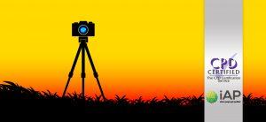 Landscape Photography Training