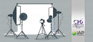Level 2 Certificate in Commercial Photography Training