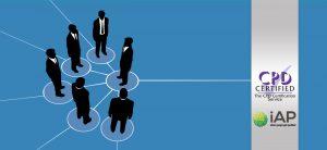 HR-Management-Effective-Termination