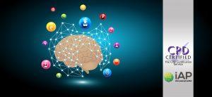 Powerful Memory Enhancement