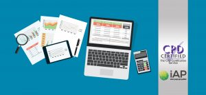 Accounting and Bookkeeping Diploma Level 3