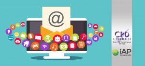 Mastering Email Marketing