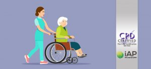 Introduction to Adult Nursing