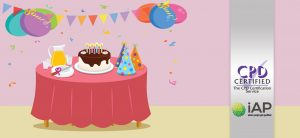 Children's Party Planning Diploma