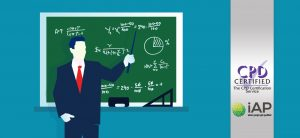 Business and General Maths