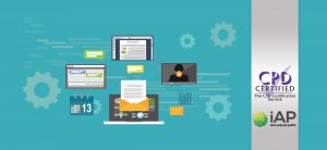 Mastering Information System Management