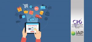 Diploma in Advanced Online Marketing Level 3