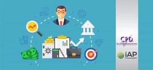 Money Management Diploma Level 3