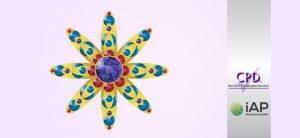 Diploma in Jewellery Designing Level 2