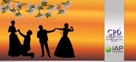 Wedding Planning and Business