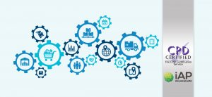 Supply Chain Management Essentials