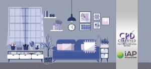 Home Decorating And Interior Designing Essentials Training