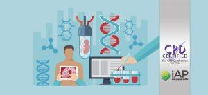 FUNDAMENTALS-OF-HUMAN-MOLECULAR-GENETICS