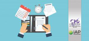 Professional Report Writing Skills Diploma