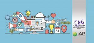 Digital Advertising & Google Adwords Diploma