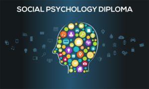 Social Psychology Diploma