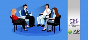 Certificate in Counselling Essentials