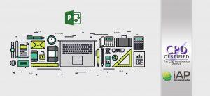 Microsoft Project 2016 Training