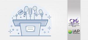 Mastering-Public-Speaking