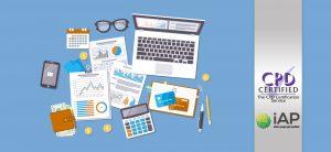 Mastering Financial Accounting