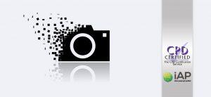 Photography Course Bundle