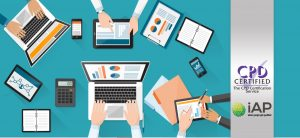 Accounting-Certification-Course-Bundle