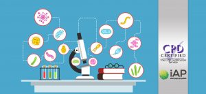Mastering Microbiology
