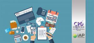 Accounting Diploma Course Bundle