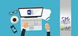 Microsoft Word 2016 Intermediate