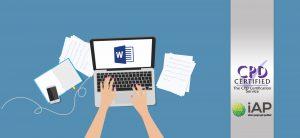 Microsoft Word 2016 Beginner