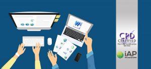 Microsoft Word 2010 Advanced