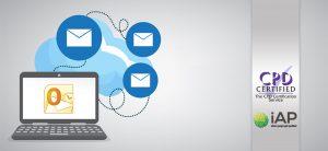 Microsoft Outlook 2010 Beginner