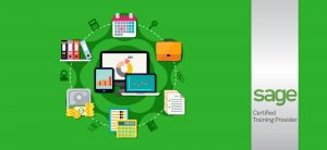 Skillsfirst Diploma in Computerised Accounting for Business Level 3