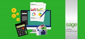 Skillsfirst Certificate in Computerised Accounting for Business Level 2