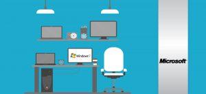 Windows 7 Enterprise Desktop Support Technician Live Practice Lab