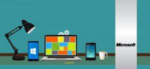Microsoft 98-349 Windows Operating System Fundamentals Live Practice Lab