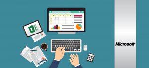 Microsoft 77-727 - Microsoft Office - Excel 2016 Live Practice Lab