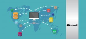 Microsoft 70-762 Developing SQL Databases Live Practice Lab