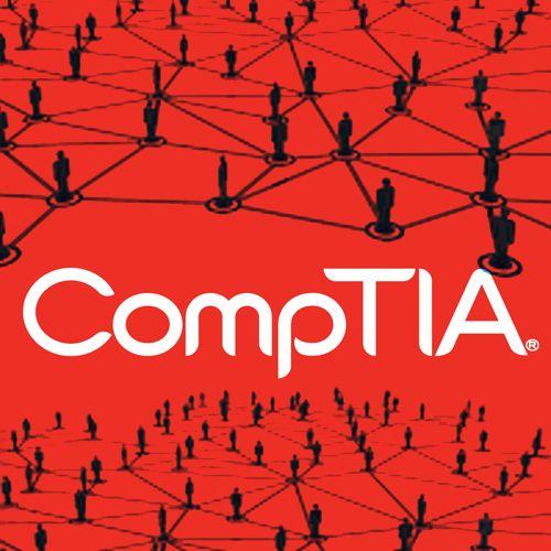 compTIA-02