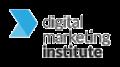 dmi_logo