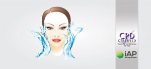 Diploma in Skin Care Treatments Level 3